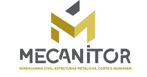 Mecanitor