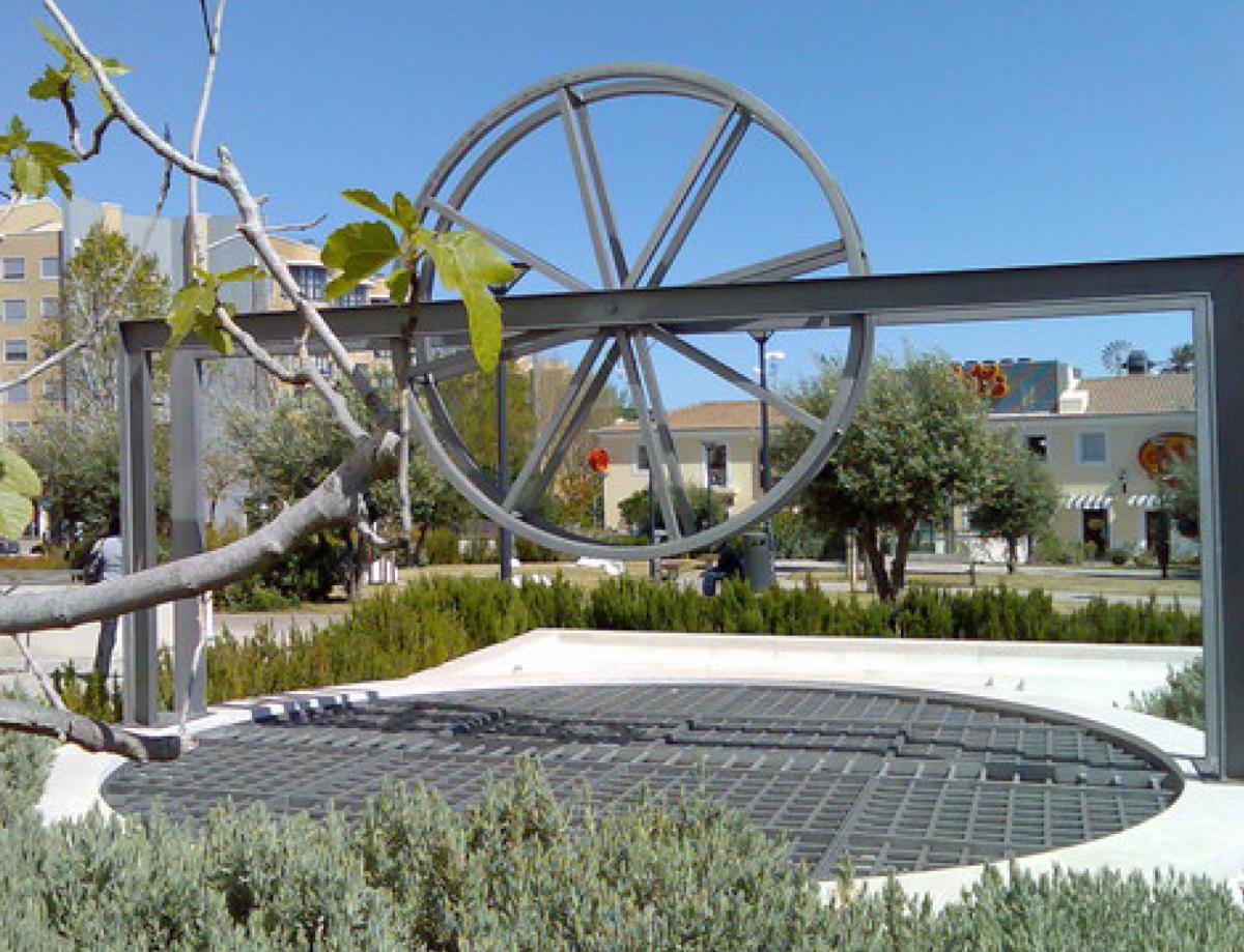 Quinta Nora 1